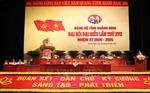 Khai mạc Đại hội Đảng bộ tỉnh Quảng Bình lần thứ XVII