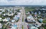 Long An phát triển đồng bộ hạ tầng giao thông