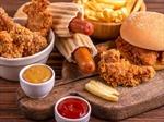Loại bỏ axit béo chuyển hóa khỏi thực phẩm giúp ngăn ngừa hàng nghìn ca tử vong