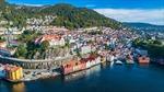 Legatum Institute: Các nước Bắc Âu vẫn đứng đầu danh sách quốc gia thịnh vượng