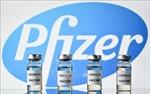 Indonesia đàm phán hợp tác sản xuất vaccine ngừa COVID-19 với Pfizer
