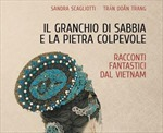 Những câu chuyện cổ tích Việt Nam trên đất nước Italy