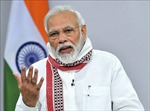 Ấn Độ và Anh thảo luận lộ trình phát triển quan hệ song phương đầy tham vọng