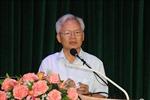 Biên soạn Bách khoa toàn thư Việt Nam: Truyền thống và Cộng đồng