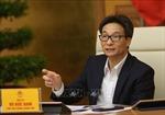 Quảng Nam: Hội nghị toàn quốc du lịch 2020 liên kết hành động và phát triển