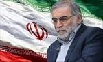 Đại giáo chủ Iran tuyên bố sẽ đáp trả việc nhà khoa học hạt nhân bị ám sát