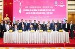 Vận dụng sáng tạo tư tưởng Hồ Chí Minh trong xây dựng Nhà nước pháp quyền XHCN