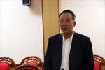 Hải Dương phấn đấu hoàn thành dự toán thu ngân sách đạt mức cao nhất