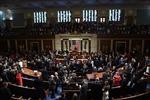 Hạ viện Mỹ thông qua dự luật về kiểm toán các công ty nước ngoài