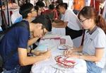 Dự báo gia tăng nhu cầu tuyển dụng nhân sự về CNTT tại Việt Nam