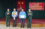 Kon Tum xuất quân thực hiện tìm kiếm hài cốt liệt sỹ tại Lào