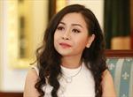 Văn phòng Luật sư: Các giao dịch bà Trần Uyên Phương thực hiện không phải là giả cách