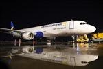 Vietravel Airlines dự kiến chuyển sang hình thức doanh nghiệp cổ phần hóa