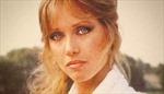 'Bond girl' Tanya Roberts qua đời ở tuổi 65