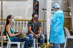 Philippines tăng thời gian cách ly đối với hành khách nhập cảnh