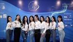 Cuộc thi Hoa khôi Sinh viên Việt Nam 2020: Tìm kiếm gương mặt đại diện 'Vẻ đẹp của sự thông minh'