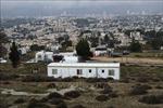 Israel phê duyệt xây dựng gần 800 nhà định cư mới ở Bờ Tây