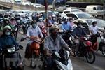 Hàng loạt quy định mới về bảo hiểm bắt buộc trách nhiệm dân sự của chủ xe cơ giới