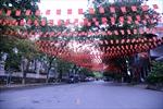 Thủ đô kháng chiến hướng về Đại hội XIII của Đảng