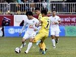 Hoàng Anh Gia Lai ngược dòng, đánh bại Sông Lam Nghệ An 2-1