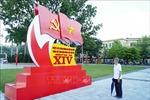 Người dân Điện Biên kỳ vọng vào sự đổi mới toàn diện và mạnh mẽ hơn nữa của đất nước