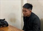 Sơn La: Bắt đối tượng làm thuê đục két sắt, trộm tiền của chủ nhà