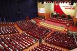 Báo Lào: Đại hội XIII là dấu mốc phát triển mạnh mẽ của cách mạng Việt Nam trong giai đoạn mới