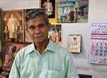Học giả Thái Lan nhận định Việt Nam có những bước phát triển vượt bậc về mọi mặt