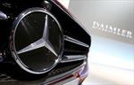 Mercedes-Benz Việt Nam triệu hồi gần 1.800 xe C200