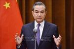 Trung Quốc sẵn sàng hợp tác với ASEAN để xây dựng một cộng đồng gần gũi hơn