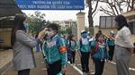 Lâm Đồng: Học sinh đi học trở lại vào ngày 17/2, mọi thông tin khác là giả mạo