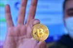 Đồng bitcoin nối dài đà giảm trước sự thận trọng của giới đầu tư