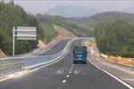 Chủ đầu tư nói gì về chậm đền bù mặt bằng tại cao tốc Bắc Giang - Lạng Sơn?