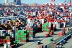 Trung Quốc nhấn mạnh quan hệ đối tác với EU