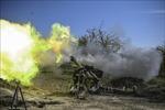 Nga kêu gọi Armenia tuân thủ ngừng bắn