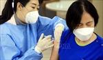 Hàn Quốc sử dụng ống tiêm cải tiến để tiết kiệm vaccine ngừa COVID-19