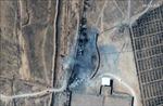 Syria kêu gọi HĐBA LHQ ngăn chặn các vụ tấn công của Mỹ