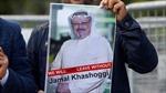Nhiều nước vùng Vịnh ủng hộ Saudi Arabia trong vụ nhà báo J.Khashoggi