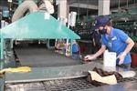 Các hoạt động hưởng ứng Tháng hành động về An toàn, vệ sinh lao động năm 2021