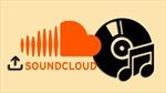 Ứng dụng nghe nhạc trực tuyến SoundCloud trả phí bản quyền trực tiếp cho nghệ sĩ