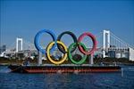 Nhật Bản xem xét vấn đề khán giả tại Olympic Tokyo