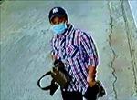 Vụ nổ súng tại Cần Thơ: Bắt đối tượng mang hai khẩu súng đến hiện trường