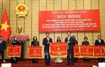 Bầu cử đại biểu QH & HĐND: Hà Nội phát động đợt thi đua cao điểm