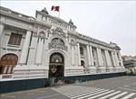 Peru tiến hành bầu cử tổng thống trong điều kiện dịch bệnh