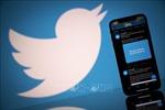 Nga dừng một phần biện pháp phạt Twitter