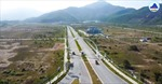 Đà Nẵng: Không có việc giá đất, giao dịch đất tăng đột biến