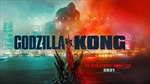 'Godzilla vs. Kong' phá vỡ kỷ lục phòng vé thời COVID-19