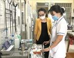 Bảo đảm tiêm chủng vaccine phòng COVID-19 an toàn, hiệu quả