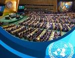 Chủ tịch nước Nguyễn Xuân Phúc sẽ chủ trì Hội nghị cấp cao HĐBA LHQ