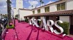 'Thảm đỏ' trở lại lễ trao giải Oscar 2021